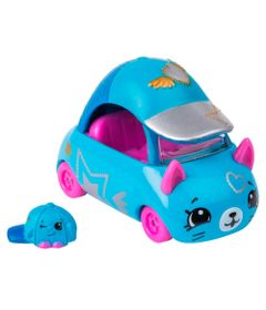 Shopkins-Cutie-Cars---Chapemovel---DTC