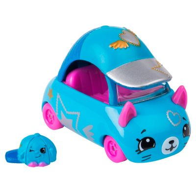 Shopkins-Cutie-Cars---Chapemovel---DTC