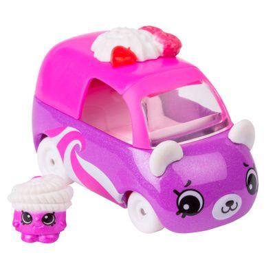 Shopkins-Cutie-Cars---Logu-Kart---DTC