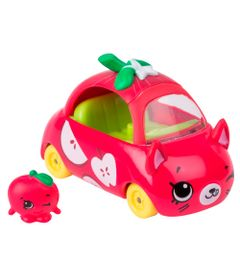 Shopkins-Cutie-Cars---Maca-movel---DTC