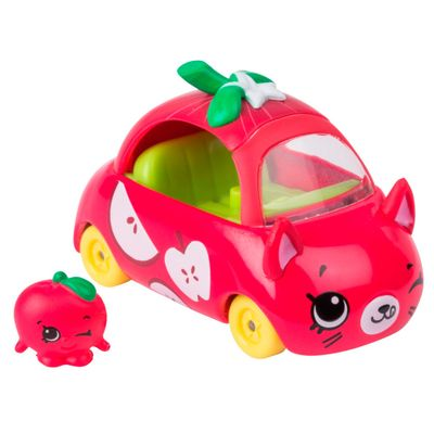 Shopkins-Cutie-Cars---Maca-movel---DTC