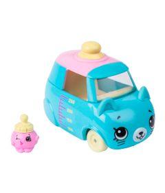 Shopkins-Cutie-Cars---Mamadeira-Racing---DTC