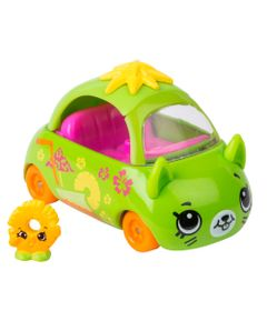 Shopkins-Cutie-Cars---Rapidim-Tropical---DTC