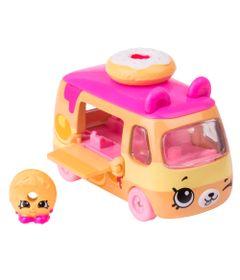 Shopkins-Cutie-Cars---RoDonut---DTC