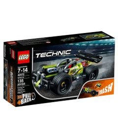 LEGO-Technic---Wack----47072---frente