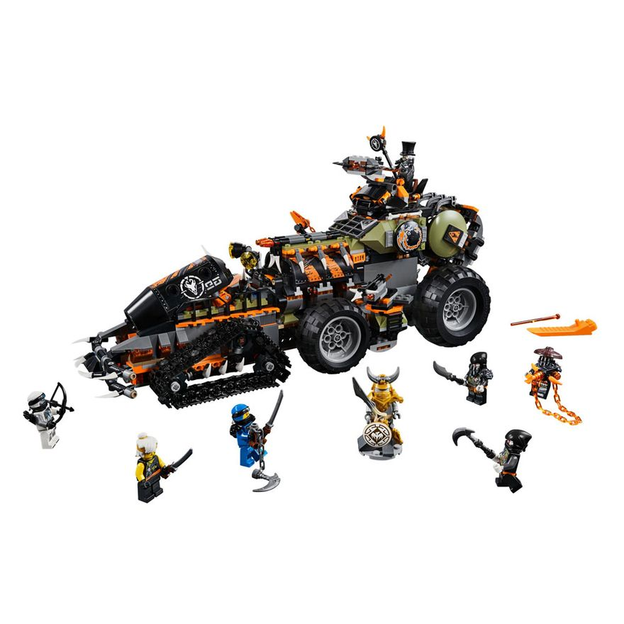 LEGO-Ninjago---Tanque-Diesel---70654---2