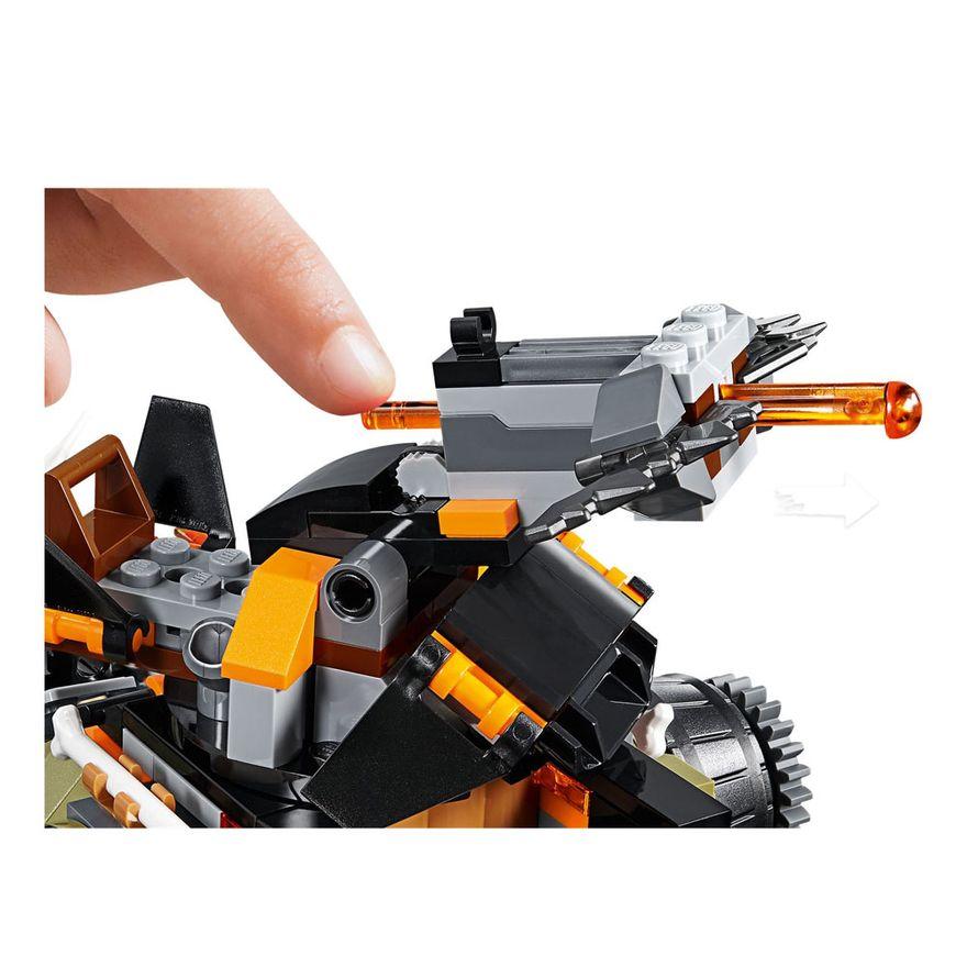 LEGO-Ninjago---Tanque-Diesel---70654--3