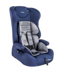 Cadeira-Para-Auto---De-09-a-36kg---City---Marinho---Kiddo