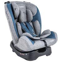 Cadeira-Para-Auto---De-09-a-36-kg---Grow---Azul-e-Cinza---Kiddo