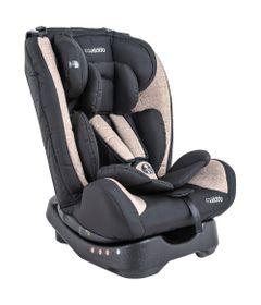 Cadeira-Para-Auto---De-09-a-36-kg---Grow---Preto-e-Bege---Kiddo