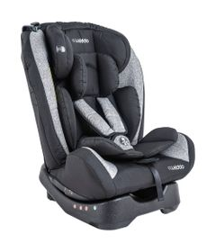 Cadeira-Para-Auto---De-09-a-36-kg---Grow---Preto-e-Cinza---Kiddo