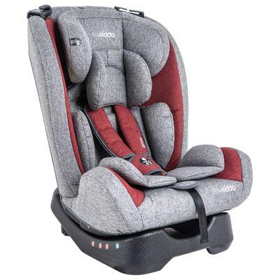 Cadeira-Para-Auto---De-09-a-36-kg---Grow---Vinho-e-Cinza---Kiddo