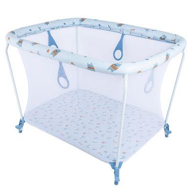 Cercado-Infantil-Park---Azul---Whoop---Kiddo