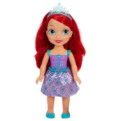 boneca-classica-minha-primeira-princesa-princesas-disney-ariel-vestido-lilas-mimo-6361_Frente