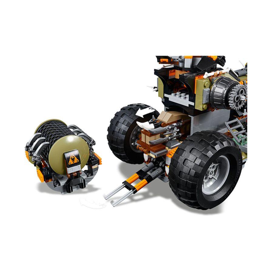 LEGO-Ninjago---Tanque-Diesel---70654---4