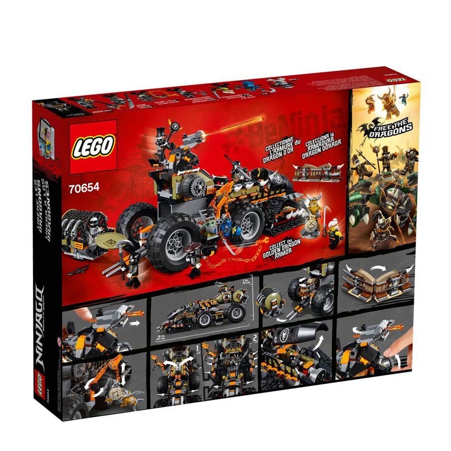 LEGO-Ninjago---Tanque-Diesel---70654---3