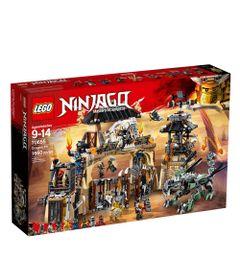 LEGO-Ninjago---Poco-do-Dragao---70655---frente