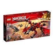 LEGO-Ninjago---Firstbourne---70653---frente