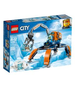LEGO-City---Maquina-de-Exploracao-no-Gelo---60192---frente