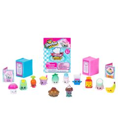 Kit-Blister-com-12-Shopkins-Sortidos---Serie-6---Chef-Club---DTC