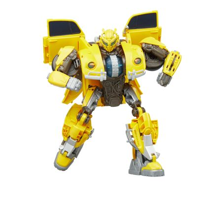 figura-transformavel-26-cm-transformers-bumblebee-movie-power-charge-hasbro-E0982_Frente