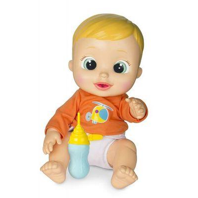 Boneca-Baby-Wee---Sortida---Brinquedos-Chocolate
