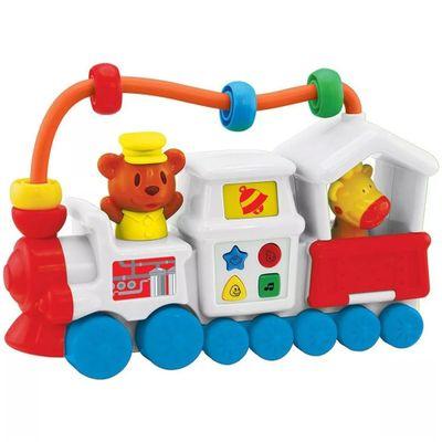 Brinquedo-de-Atividades---Trenzinho-Musical---Dican
