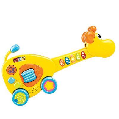 Guitarra-Girafa---2-em-1---WinFun