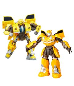 Kit-2-Figuras-Transformaveis---Transformers---Bumblebee-Movie---Power-Charge-e-Bumblebee-DJ---Hasbro