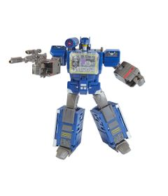 TRF6-FIG-SOUNDWAVE