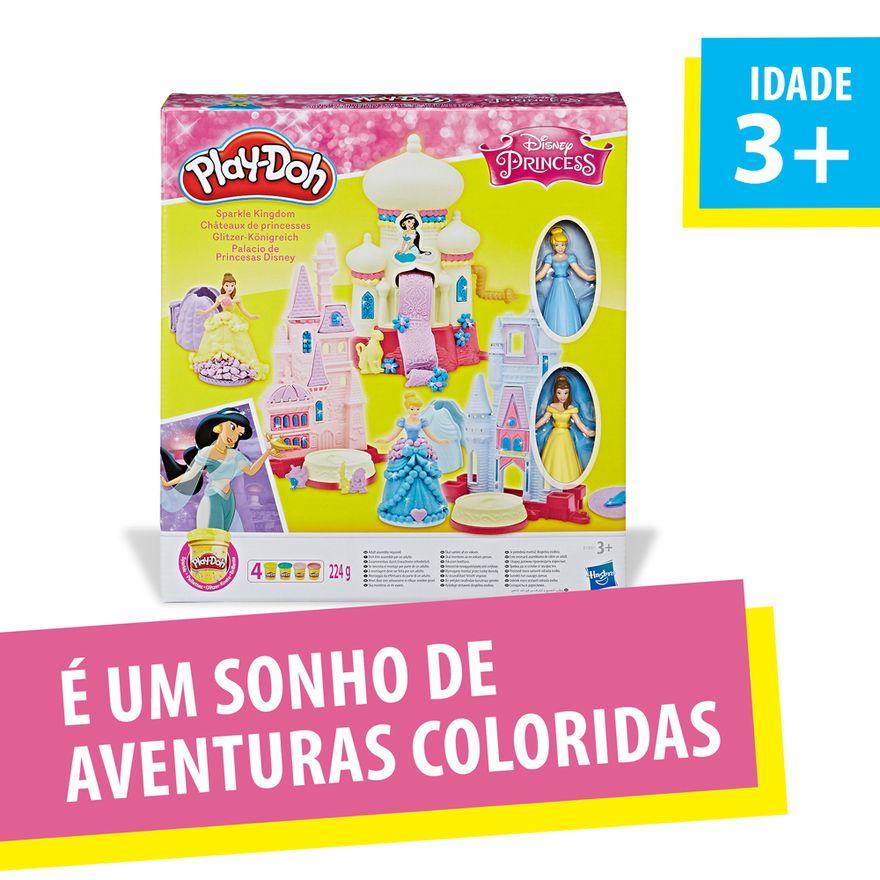 E1937_DAD_FC_Brazil_F18_PD_DPR_SparkleKingdom_1_Online_300DPI