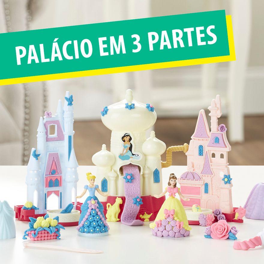 E1937_DAD_FC_Brazil_F18_PD_DPR_SparkleKingdom_2_Online_300DPI