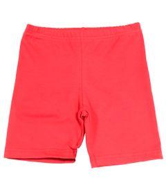 Bermuda-Ciclista-em-Cotton---Vermelho---Mickey-Mouse---Disney---4