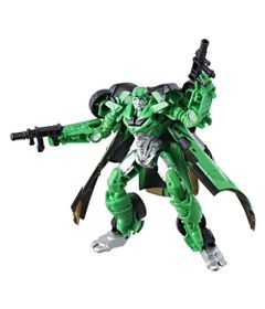 Boneco-Transformers---The-Last-Knight---Premier-Edition-Deluxe---Crosshairs---Hasbro