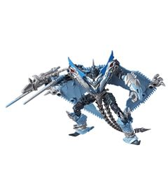 Boneco-Transformers---The-Last-Knight---Premier-Edition-Deluxe---Strafe---Hasbro