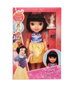 boneca-30-cm-minha-primeira-princesa-real-branca-de-neve-com-pet-e-acessorios-mimo-6508_Frente