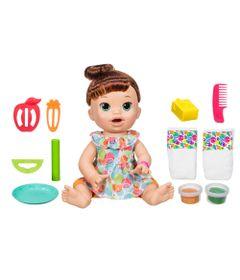 Boneca-Baby-Alive---Comilona---Morena---E3402---Hasbro