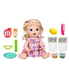Boneca-Baby-Alive---Comilona---Loira---E3403---Hasbro
