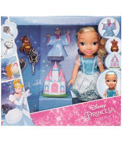 boneca-30-cm-minhra-primeira-princesa-real-cinderela-com-pet-e-acessorios-luxo-mimo-6511_Frente