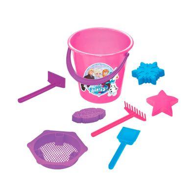 baldinho-de-praia-rosa-disney-frozen-lider-5048174