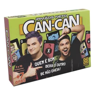 jogo-can-can-irmaos-neto-grow-3638_Frente