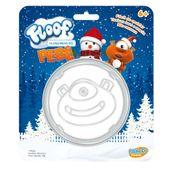 Pote-de-Massinha---Floquinho-do-Pebe---Floof-com-Textura-de-Neve---New-Toys