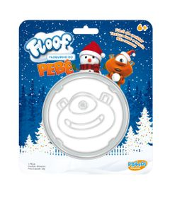 Pote-de-Massinha---Floquinho-do-Pebe---Floof-com-Textura-de-Neve---New-Toys