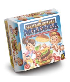 Jogo-de-Tabuleiro---Hamburgueria-Maluca---Grow