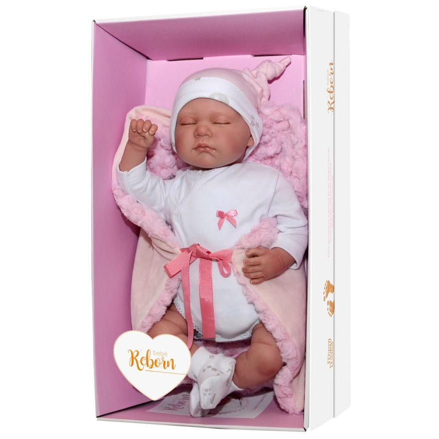 boneca-bebe-reborn-olho-fechado-rosa-novabrink-1266_Embalagem