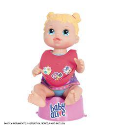 Acessorios-para-Boneca-Baby-Alive---Babador-Rosa-e-Penico-Rosa-Claro---Cotiplas