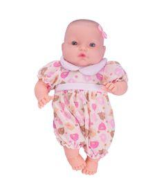 Boneca---Cheirinho-de-Bebe---39-cm---Vestido-Passaros---Cotiplas