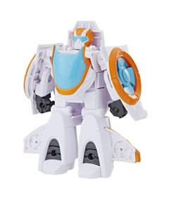 Boneco-Transformers-Rescue-Bots---Blades-The-Flight-Bot---Hasbro