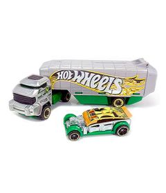 Caminhao-Transportador-Hot-Wheels---Bank-Roller---Mattel