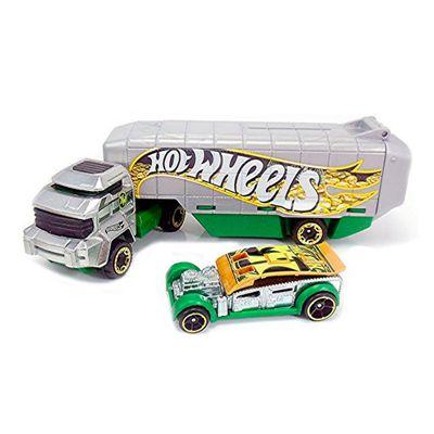 Caminhao-Transportador-Hot-Wheels---Bank-Roller---Mattel
